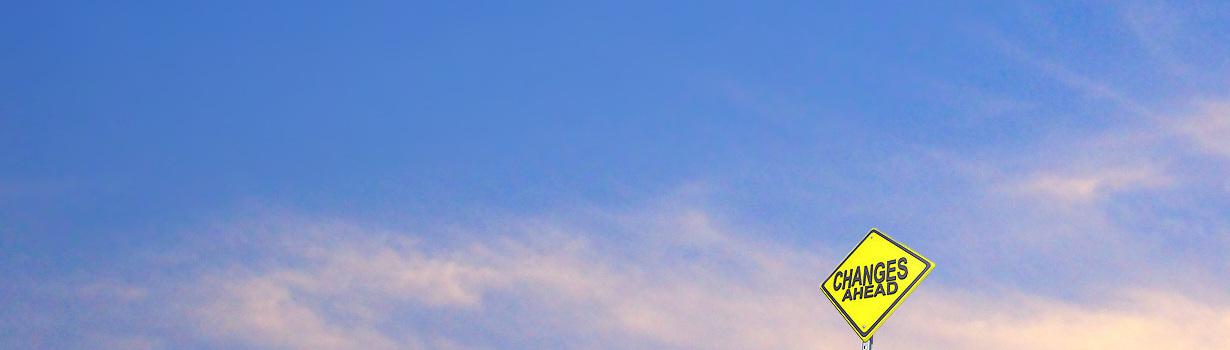 sky-blue-changes-ahead-1