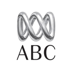 abc square logo