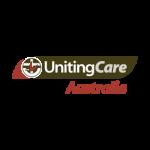 unitingcare square logo