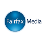 fairfax square logo